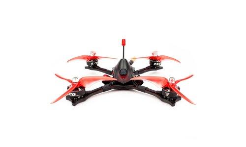 Race drones