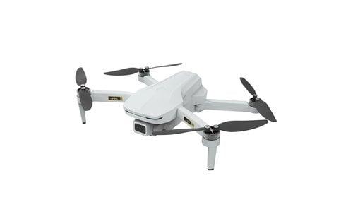 Alle drones