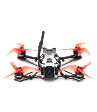 Emax EMAX Tinyhawk  2 Freestyle 2,5 inch racedrone