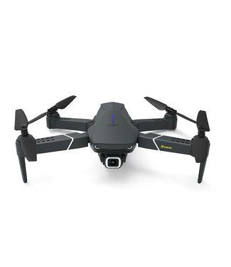 Eachine Eachine E520 wifi 1080p drone