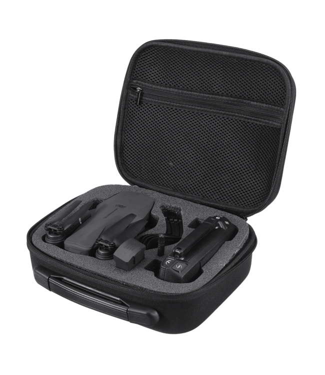 Eachine Eachine E520s transport case