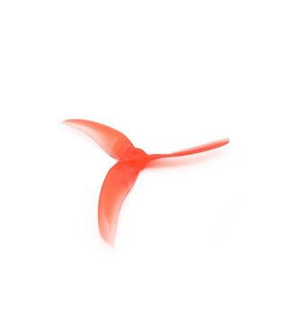 Emax Emax AVAN 5x2.8 3 Blade Propeller 2 pair
