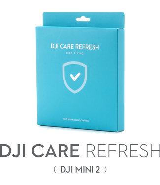 DJI DJI Care Refresh