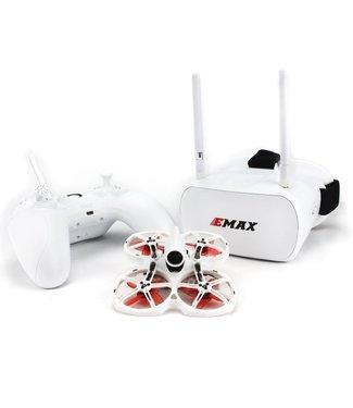 Emax Tinyhawk II Indoor FPV racing drone - DDA