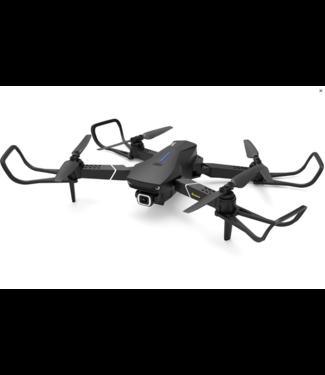 Eachine E520S GPS 4k drone - DDA