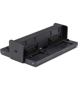 DJI DJI Mavic 2 Battery Charging Hub (Part 10)