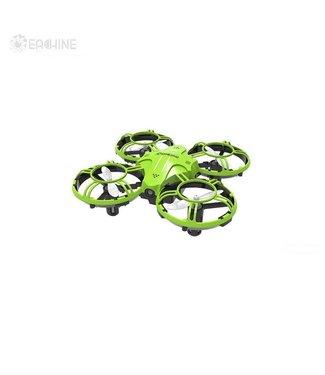 Eachine E016H Mini drone