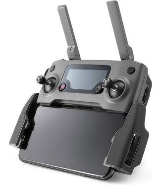DJI DJI Mavic 2 controller