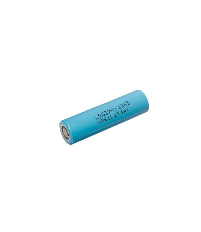 18650 3200mah batterijen