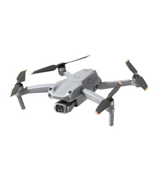 DJI DJI Air 2S Fly More combo