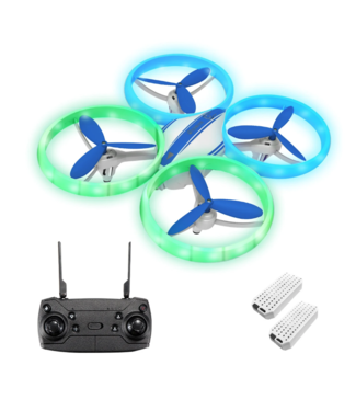 Eachine Eachine E65H mini drone