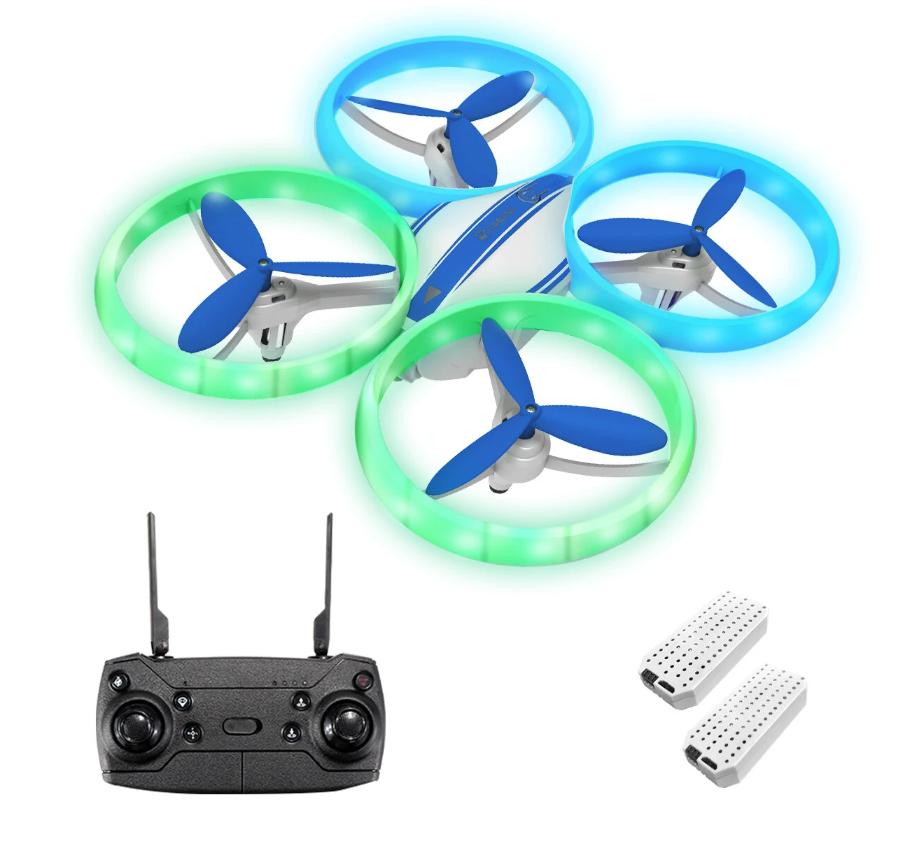 Eachine E65h mini drone