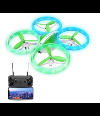 Eachine Eachine E65HW mini camera drone