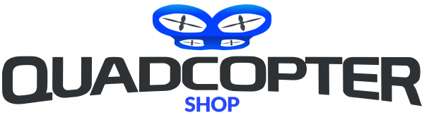 Quadcopter-shop