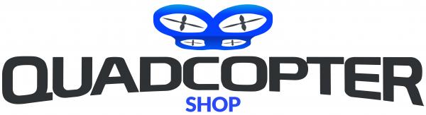 Quadcopter-shop.nl, de Drone Specialist. Een begrip sinds 2014.