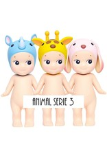 Sonny Angel Animal Serie 3