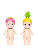 Sonny Angel Fruit Serie