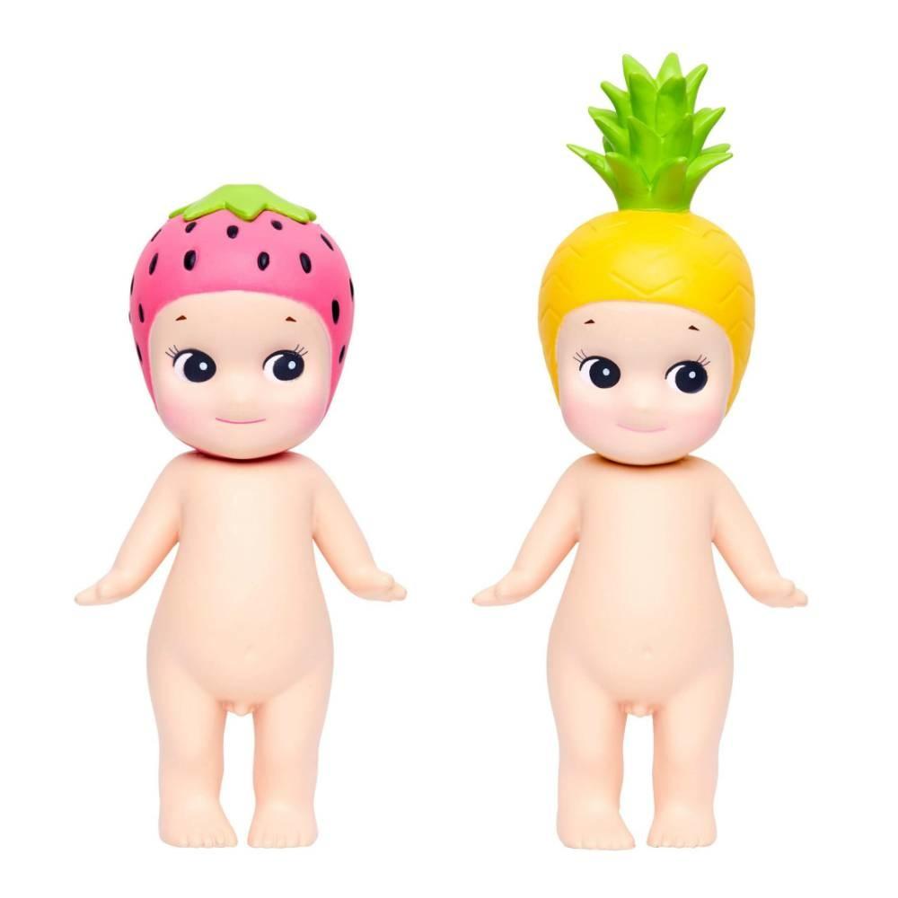 Fruit Serie-2