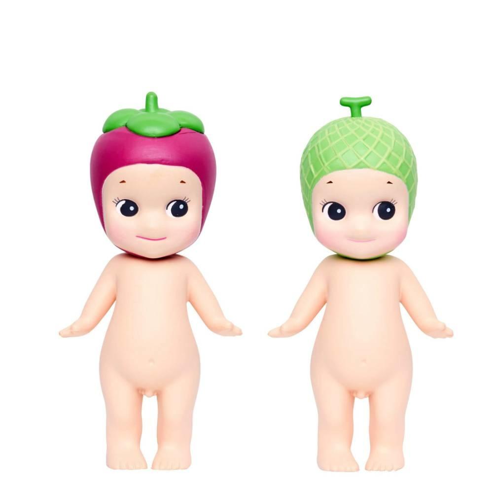Fruit Serie-5