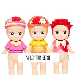 Sonny Angel Valentijn Serie