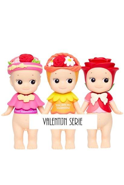 Valentine Serie