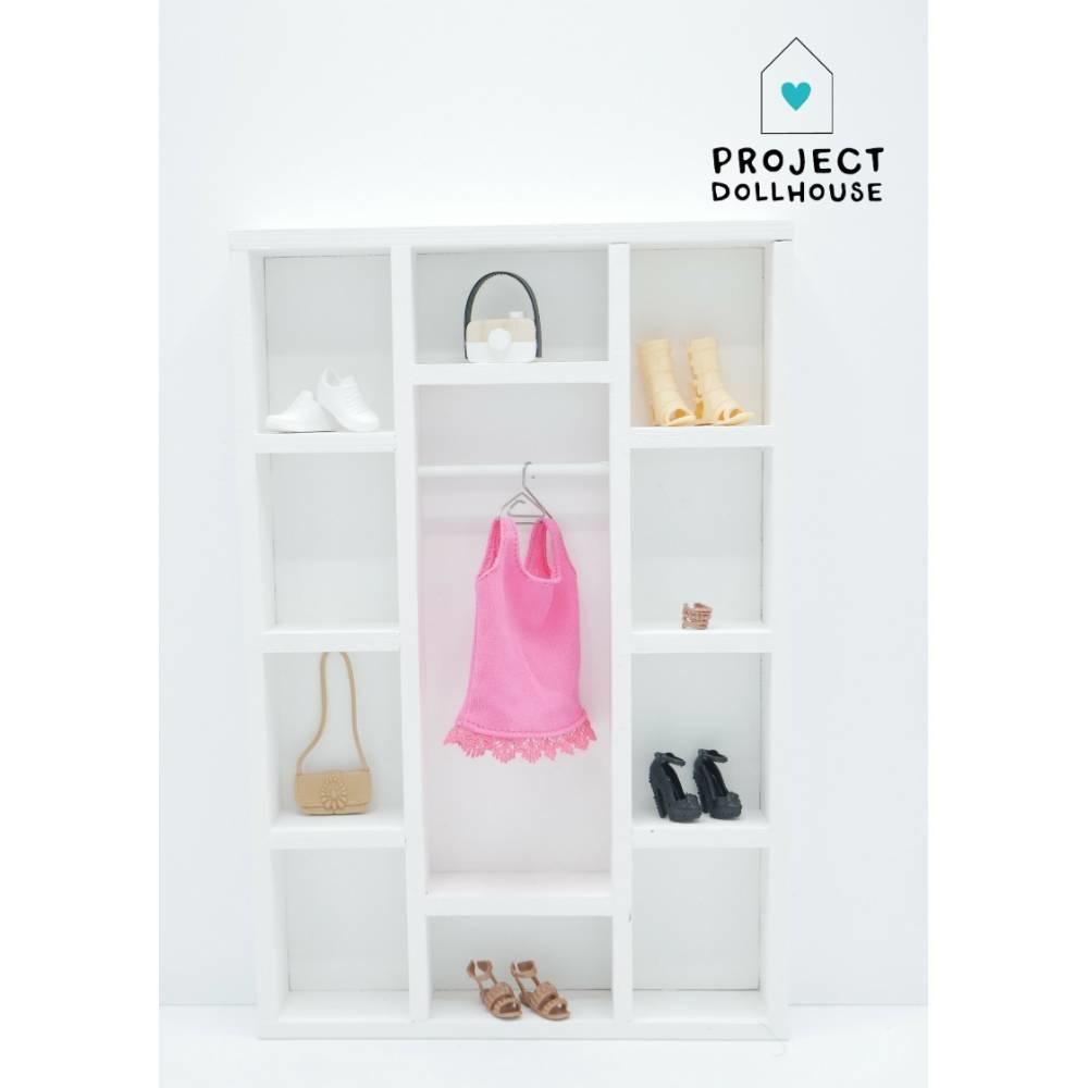 Wardrobe Barbie-2