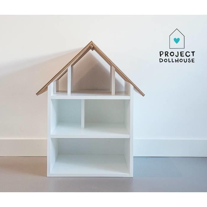 Dollhouse Minthe Small-2