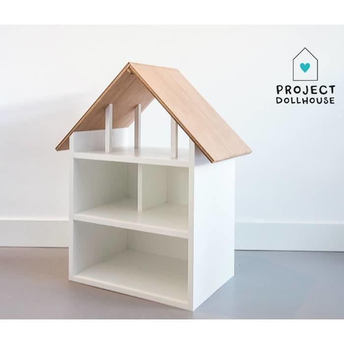 Dollhouse Minthe Small-3