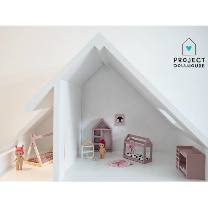 Dollhouse Minthe Large-4