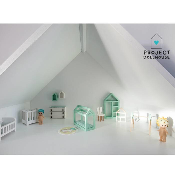 Dollhouse Minthe Large-5