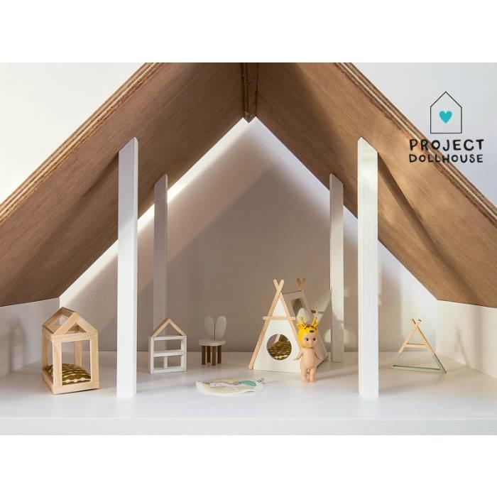 Dollhouse Minthe Large-6