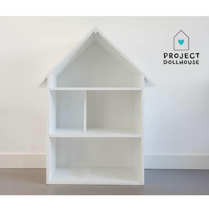 Dollhouse Laura-2