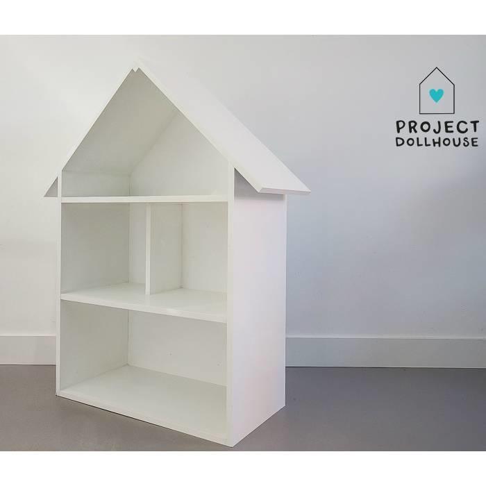 Dollhouse Laura-3
