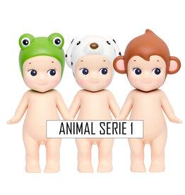 Sonny Angel Animal Serie 1