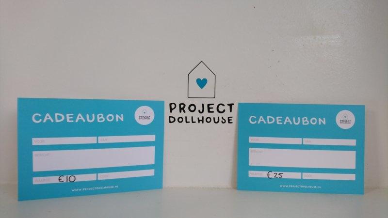 Cadeaubon-1