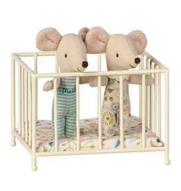 Maileg Playpen - My