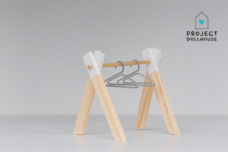 Clothing Rack-3