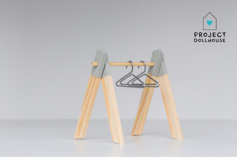 Clothing Rack-6