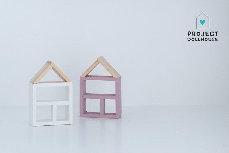 Dollhouse Minthe Mini-1