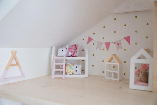 Dollhouse Minthe Mini-2