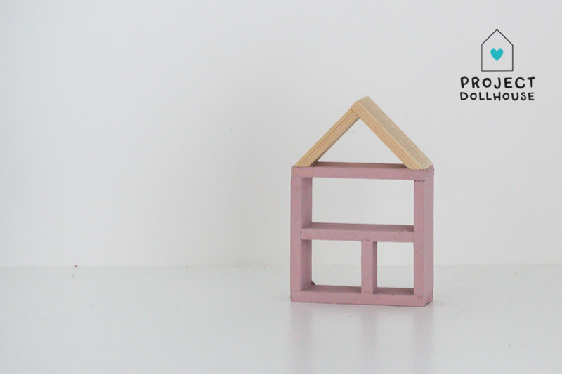 Dollhouse Minthe Mini-3