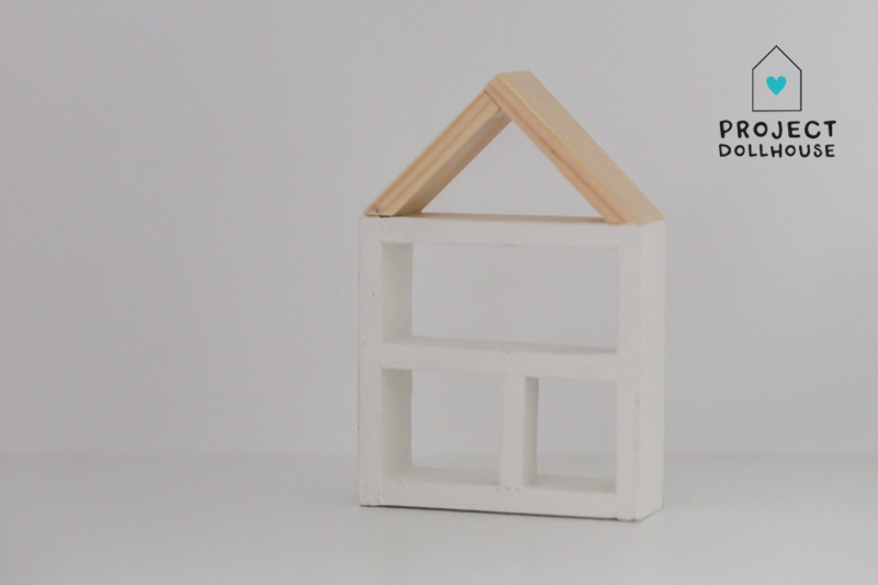 Dollhouse Minthe Mini-4