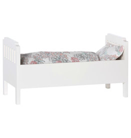 Maileg Klein Bed Wit