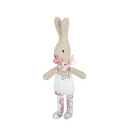 Maileg Rabbit Girl - MY 12 cm