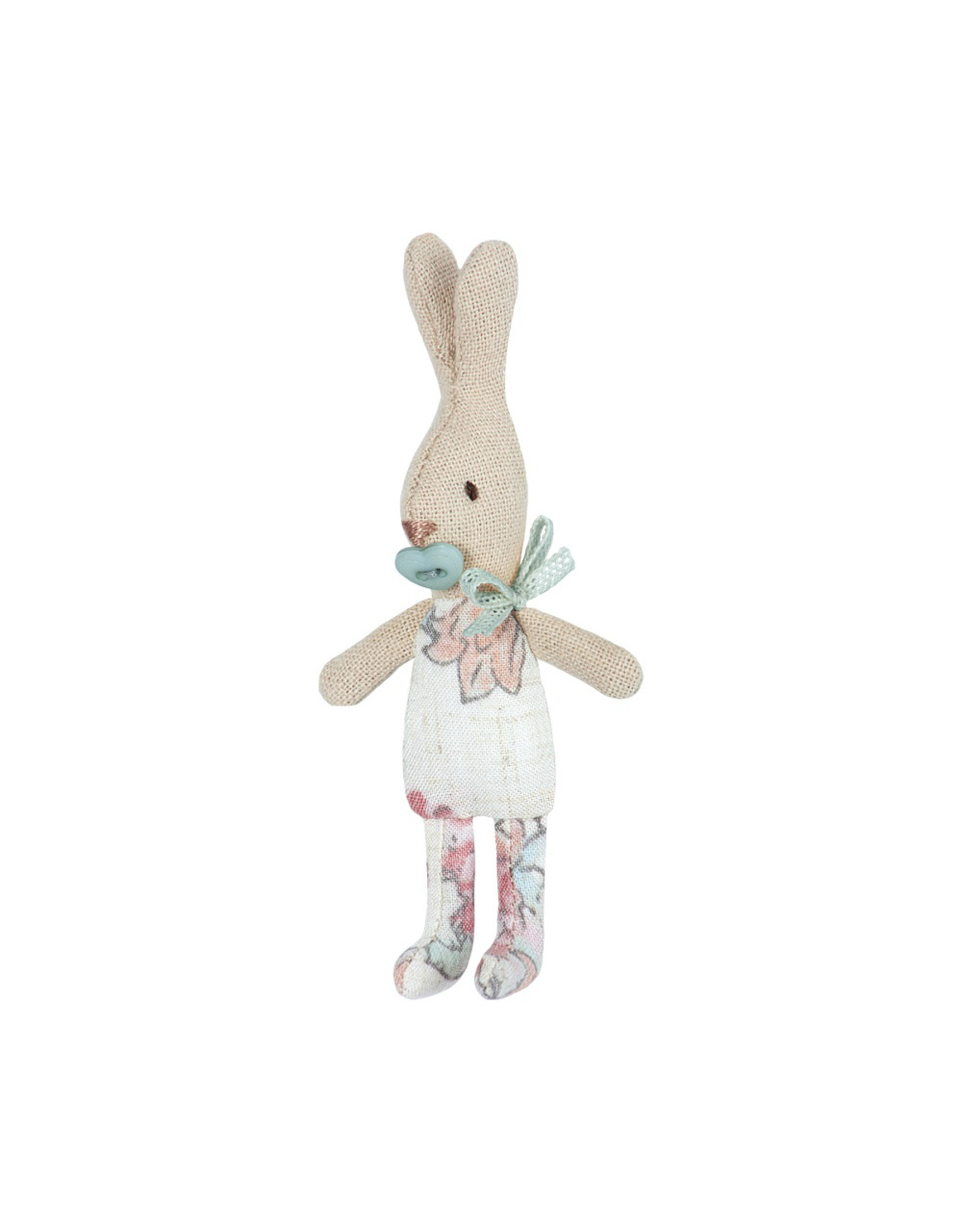Maileg Rabbit Boy - MY 12 cm - Copy