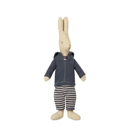 Maileg Rabbit Sailor - 26 cm