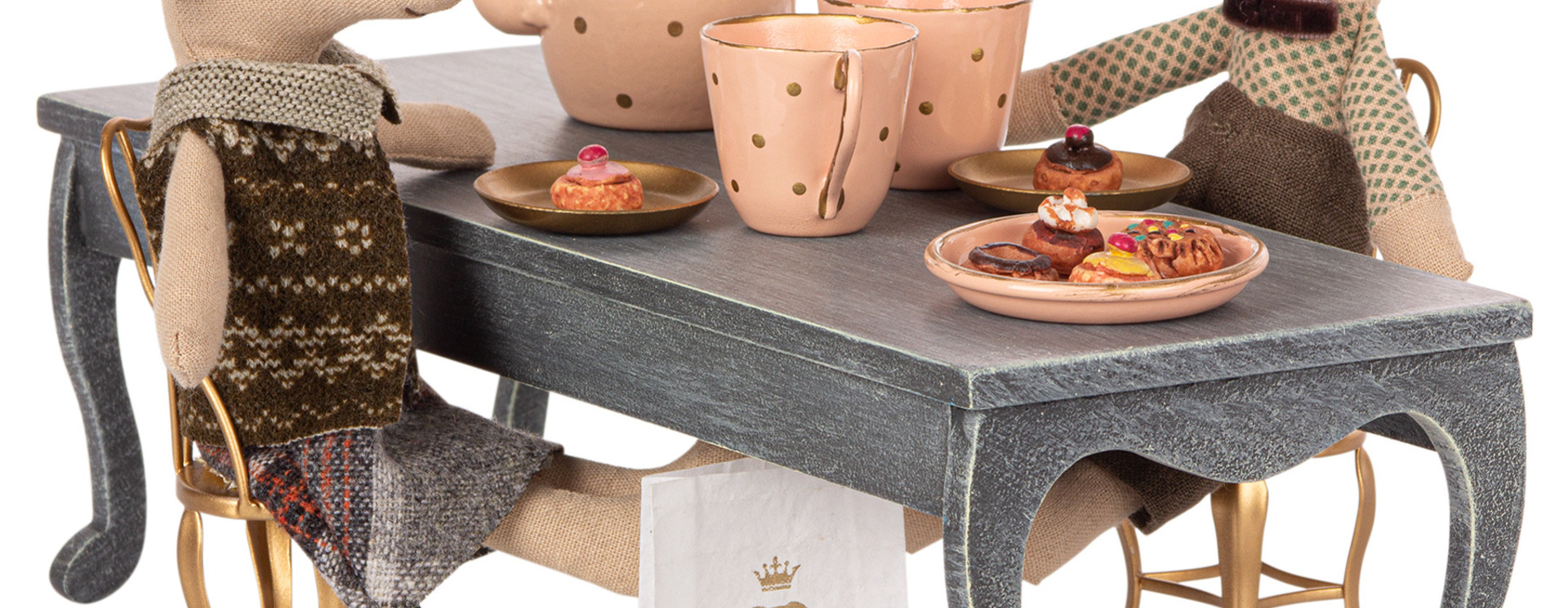 Maileg Furniture