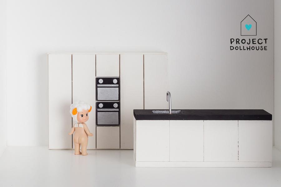 Complete kitchen white-1