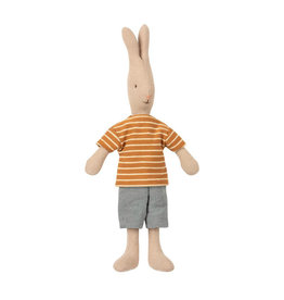 Maileg Rabbit Boy - 26 cm