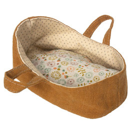 Maileg Carry Cot Micro